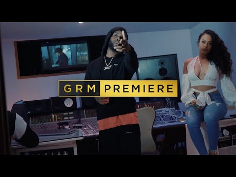 RV – Like Usher [Music Video] | GRM Daily