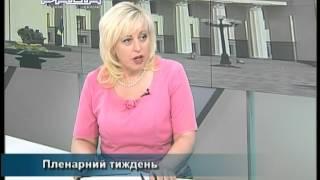 Власний погляд 22.07.14 Сергій Лабазюк