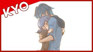 Caring Luka (Adorable Miraculous Ladybug Comic Dub)