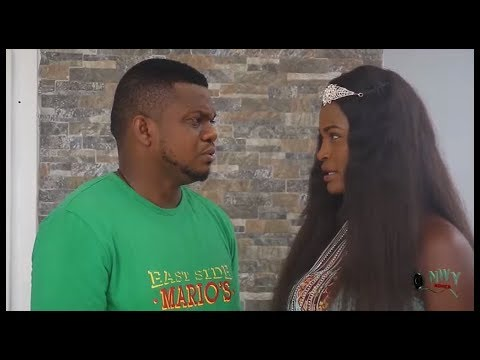 ONE TRUE LOVE 5&6 - Ken Eric 2019 Latest Nigerian Nollywood Movie