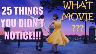 """Video 25 Things You Didn't Notice in Twice's """"What is Love"""" MV MP3, 3GP, MP4, WEBM, AVI, FLV Juli 2018"""
