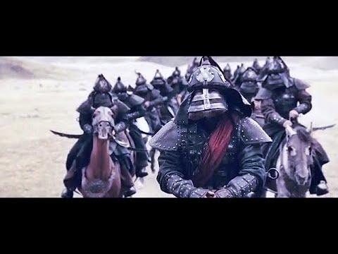 TURKISH ARMY 2015 ( GREAT WAR MACHINE SINCE 209 BC )