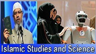 Video Peace TV - Dr Zakir Naik Urdu Speech-Taleem dono jhan ke تعلیم دونوں جہاں کی Islamic Bayan in Hindi MP3, 3GP, MP4, WEBM, AVI, FLV Desember 2017