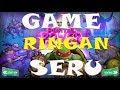 Game Ringan Seru TMNT Portal Power (PC)