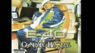 E-40 - L.I.Q.