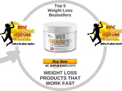 Weight loss pills - Top 5 I REMOVE Review Or Weight Loss Bestsellers 20180520 004