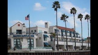 Pismo Beach (CA) United States  city photos : Sandcastle Inn Pismo Beach - Pismo Beach Hotels, California