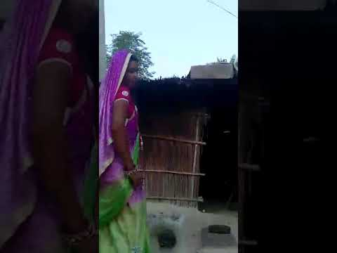 Video Hot Bhojpuri video download in MP3, 3GP, MP4, WEBM, AVI, FLV January 2017