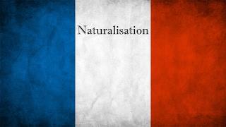 Video Naturalisation 1 : Les 7 conditions pour la naturalisation française (sous-titres français) MP3, 3GP, MP4, WEBM, AVI, FLV Juni 2017