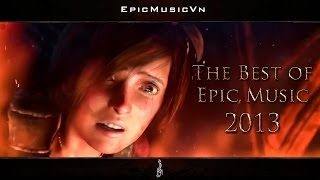 Nonton Best Of Epic Music 2013   1 Hour Full Cinematic   Epic Hits   Epic Music Vn Film Subtitle Indonesia Streaming Movie Download