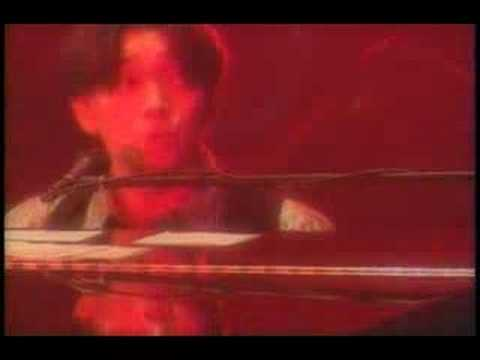 Ryuichi Sakamoto - We Love You (Live 1994)