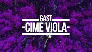 Gast - Cime Viola  prod. Depha Beat