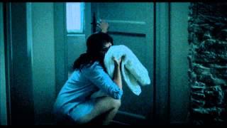 Nonton Trap For Cinderella   Official Clip Film Subtitle Indonesia Streaming Movie Download