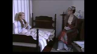 Adelaide coloca veneno no chá de Aurélia. Fernando chega e se junta às duas. Fernando pede o chá de Aurélia. Adelaide impede e derrama todo o chá em cima de Fernando. Mila vai junto com Duarte falar com o Imperador. Fernando encontra Torquato e ele reconhece o cheiro do veneno na roupa de Fernando. Torquato acusa Adelaide por causa do veneno