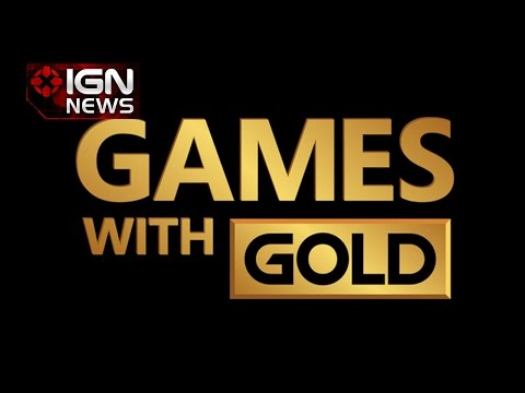 coming - As part of Microsoft's Games with Gold program, Xbox Live Gold subscribers will be able to download three free games next month: #IDARB, Brothers: A Tale of Two Sons, and Sniper Elite V2. ...