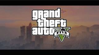 GTA 5 HD Wallpapers YouTube video