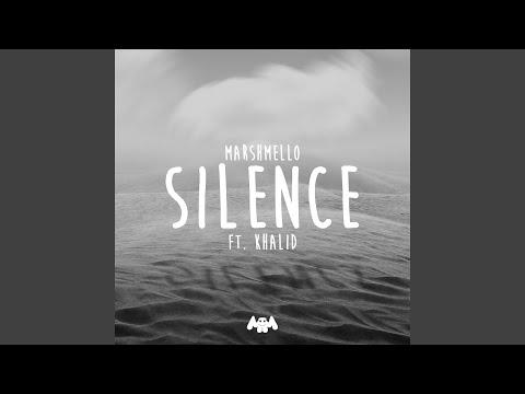 Video Silence download in MP3, 3GP, MP4, WEBM, AVI, FLV January 2017