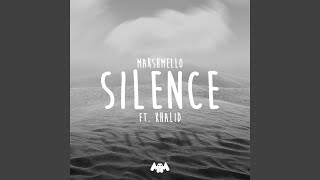 Video Silence MP3, 3GP, MP4, WEBM, AVI, FLV Juli 2018