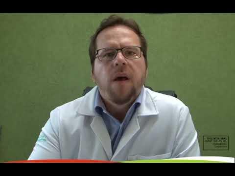 Dr. Gustavo Brianeze