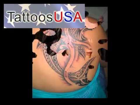 Best Tattoos For Men 2013: Shoulder Tattoos For Men