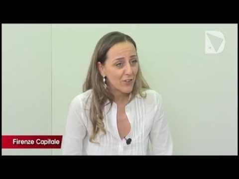 Firenze Capitale - faccia a faccia con i volti nuovi della politica fiorentina.