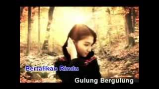 XPDC - Puing Cinta full download video download mp3 download music download