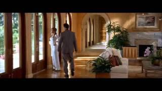 Nonton 2 Fast 2 Furious - Eva Mendes.avi Film Subtitle Indonesia Streaming Movie Download