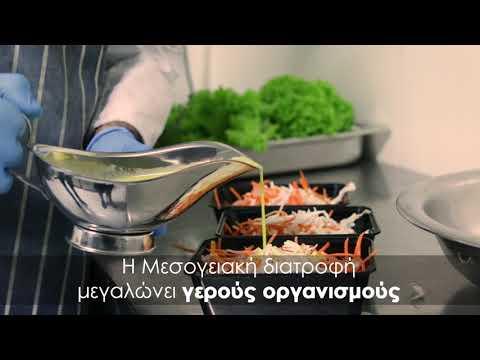 Video - Ο Τσίπρας για τα σχολικά γεύματα σε πάνω από 130.000 μαθητές (ΒΙΝΤΕΟ)