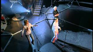 Black Milk - Modrej dým - Vabank (2002)