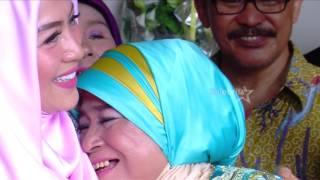 Video Hadiah Mewah Denny Cagur Untuk Sang Ibunda | Selebrita Pagi MP3, 3GP, MP4, WEBM, AVI, FLV Desember 2017