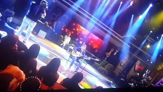 16 May 2015 ... Ali Şahin-Ahirim Sensin-Beyaz Show ... Up next. Ali Şahin - Cahildim Dünyanın nRengine Kandım (Beyaz Show canlı performans) - Duration:...