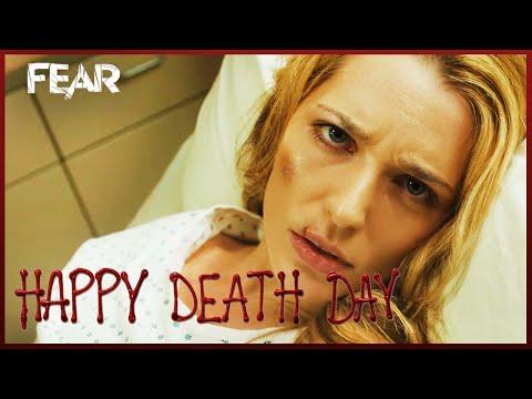 Alternate Ending   Happy Death Day