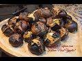 Download Lagu Kestane Nasıl Pişirilir? / Kestane Pişirmenin Püf Noktaları Mp3 Free
