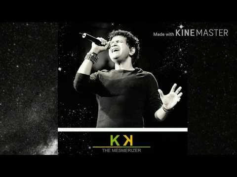 Download Best Of KK   Alvida hd file 3gp hd mp4 download videos