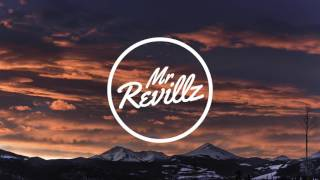 ♫ Snakehips & MØ - Don't Leave (Throttle Remix) ♫↳ http://apple.co/2kZZMfHFor more quality music subscribe here → http://bit.ly/J9hEMWMrRevillz on Spotify → http://spoti.fi/1VB7bZB• Follow MrRevillzYoutube - http://youtube.com/MrRevillzFacebook - http://facebook.com/MrRevillzSoundcloud - http://soundcloud.com/MrRevillzSpotify - http://spoti.fi/1UKVReLTwitter - http://twitter.com/MrRevillzInstagram - http://instagram.com/MrRevillz_Snapchat - MrRevillz• Follow ThrottleFacebook - http://facebook.com/throttleofficialSoundcloud - http://soundcloud.com/throttle• Follow SnakehipsFacebook - http://facebook.com/SnakehipsukSoundcloud - http://soundcloud.com/snakehips-1• Follow MØFacebook - http://facebook.com/MOMOMOYOUTHSoundcloud - http://soundcloud.com/momomoyouth• Picture by Nathan Andersonhttp://photos.nathanworking.com• Get a MrRevillz T-Shirt!http://mrrevillz.bigcartel.comFor any business enquiries, photo and song submissions or anything else please do not hesitate to contact us - Info@MrRevillz.com