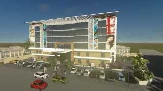 Alwar India  city images : Wonder Mall - Alwar Rajasthan India