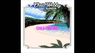 """New Music from Chris Webby. Download & Stream """"Call On Me"""" now! https://fanlink.to/CallOnMeFollow Chris Webby:Facebook: https://www.facebook.com/ChrisWebby Twitter: https://twitter.com/ChrisWebby Instagram: https://instagram.com/RealChrisWebbySoundCloud: https://soundcloud.com/ChrisWebbyOfficialhttp://ListenToWebby.com"""