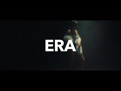 """Era"" - Future Trap Instrumental Hip Hop x Drake x Kendrick Lamar Type Beat Rap Free"