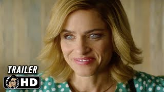 DIRTY JOHN: THE BETTY BRODERICK STORY Official Trailer (HD) Amanda Peet by Joblo TV Trailers
