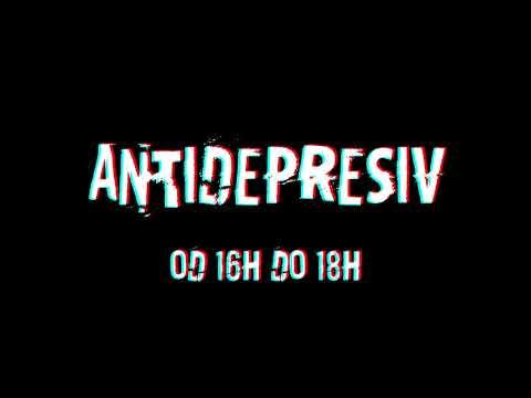 Аnтidерrеsiv 16.05.2018. - DomaVideo.Ru