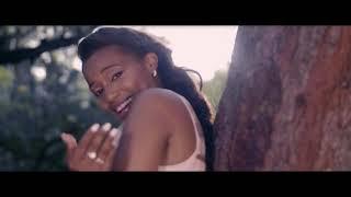 Jordania ft CEF- Encontrei em ti (OFFICIAL VIDEO)
