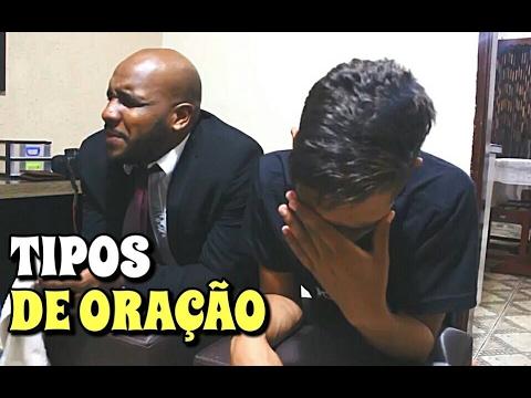 Video Tipos de oração | feat. Jacinto Manto - Tô Solto. download in MP3, 3GP, MP4, WEBM, AVI, FLV January 2017