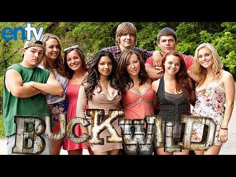 Buckwild Cancelled By MTV After Shain Gandee Death - ENTV