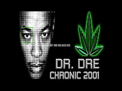 chronic - This album has been pitched to prevent it being blocked worldwide.) 0:00 - The Chronic (Intro) (feat. Snoop Dogg), 1:58 - Fuck Wit Dre Day (And Everybody's ...