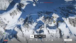 Battlefield V Gameplay with new gaming pc