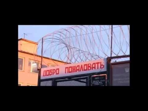 Edik Salonikski  Белый лебедь (видео)