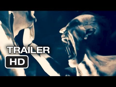 devils - Subscribe to TRAILERS: http://bit.ly/sxaw6h Subscribe to COMING SOON: http://bit.ly/H2vZUn Subscribe to INDIE TRAILERS: http://goo.gl/iPUuo Like us on FACEBO...