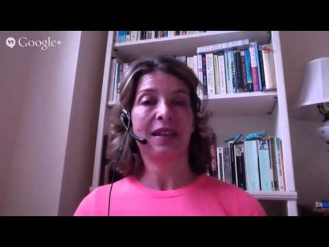 The Big Fat Surprise with Nina Teicholz