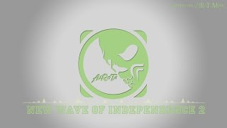 Download Lagu New Wave Of Independence 2 by Martin Landh - [Instrumental Pop Music] Mp3