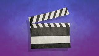 Video Top 10 Facts - Movies MP3, 3GP, MP4, WEBM, AVI, FLV Juli 2018